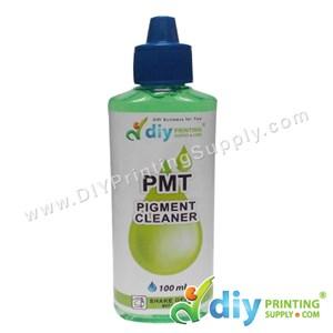 Printhead Cleaner (Pigment Ink) (100 Ml/Btl)