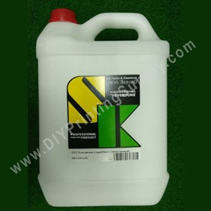 SK Pre-Treatment Solution (5 Litre) for Light Garment