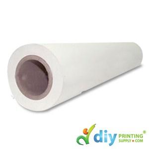 Sublimation Paper (44'' X 50m) (Roll) (For Epson Surecolour)