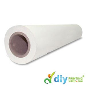 Sublimation Paper (44'' X 50m) (Roll) (For Epson Surecolour)