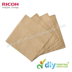 Cleaning Cloth (Brown)