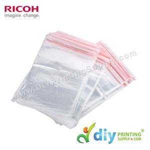 Disposal Bag (Plastic)