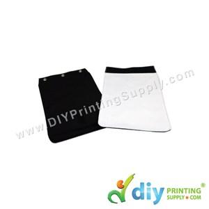 Shoulder Bag Flap (Medium)