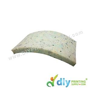 Soft Mat (15 X 9cm) (15mm)