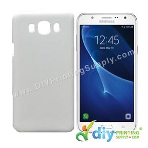 3D Samsung Casing (Galaxy J5 2017) (Glossy)