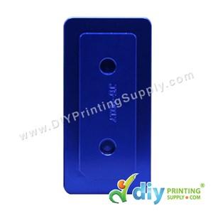 3D Samsung Casing Tool (Galaxy J5 Prime) (Heating)