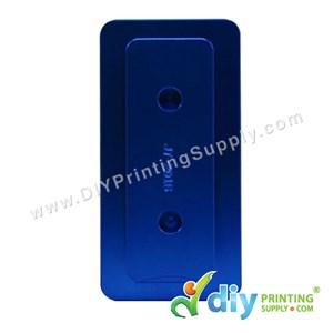 3D Samsung Casing Tool (Galaxy J7 Prime) (Heating)