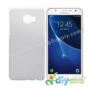 3D Samsung Casing (Galaxy J7 Prime) (Glossy)