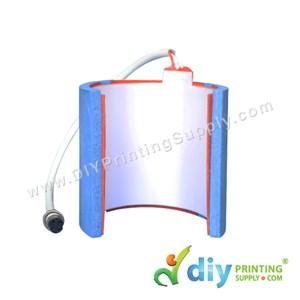 Silicone Mug Wrap (11oz) (MPF2)