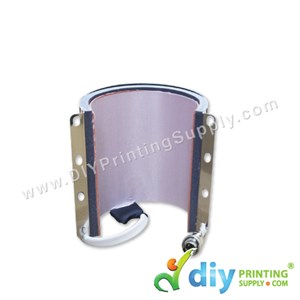 Silicone Mug Wrap (6oz)