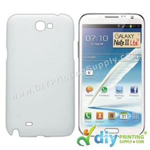 3D Samsung Casing (Galaxy Note 2) (Matte)