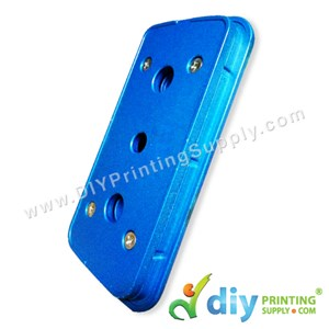 3D Samsung Casing Tool (Note 3) (Heating)