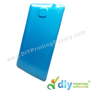3D Samsung Casing Tool (Note 4) (Heating)
