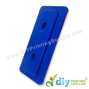 3D Samsung Casing Tool (Note 5) (Heating)