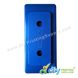 3D Samsung Casing Tool (Note 8) (Heating)
