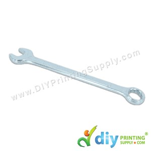 Spanner Tool (17mm)