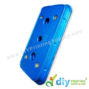 3D Samsung Casing Tool (Galaxy S3) (Heating)