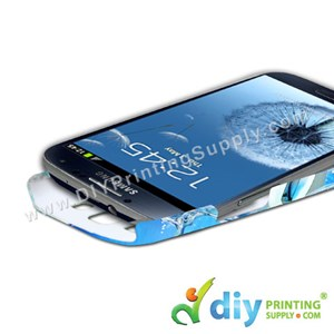 3D Samsung Casing (Galaxy S3) (Glossy)
