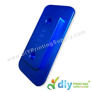 3D Samsung Casing Tool (Galaxy S4) (Heating)