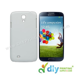 3D Samsung Casing (Galaxy S4) (Glossy)