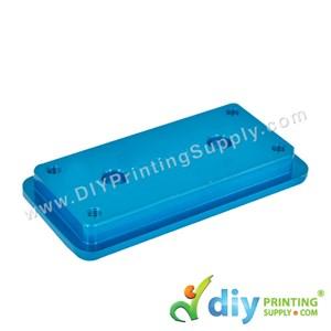 3D Samsung Casing Tool (Galaxy S5) (Heating)