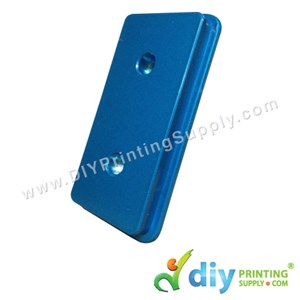 3D Samsung Casing Tool (Galaxy S6) (Heating)