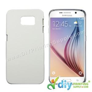 3D Samsung Casing (Galaxy S6) (Matte)