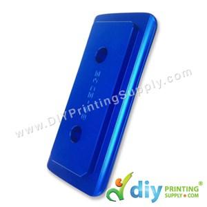 3D Samsung Casing Tool (Galaxy S6 Edge) (Heating)