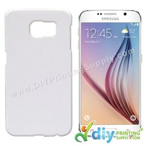 3D Samsung Casing (Galaxy S6 Edge) (Matte)