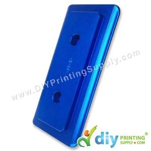 3D Samsung Casing Tool (Galaxy S6 Edge Plus) (Heating)