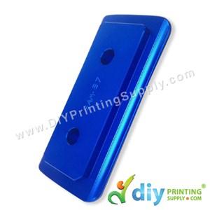 3D Samsung Casing Tool (Galaxy S7) (Heating)