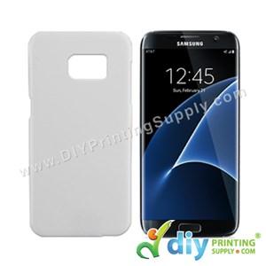 3D Samsung Casing (Galaxy S7) (Matte)
