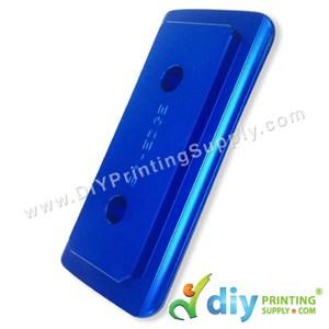 3D Samsung Casing Tool (Galaxy S7 Edge) (Heating)