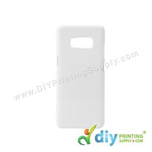 3D Samsung Casing (Galaxy S8) (Matte)
