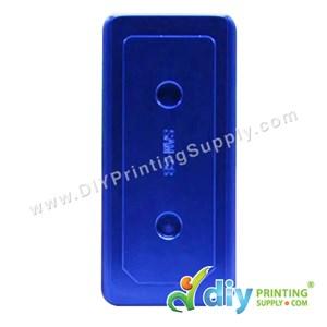 3D Samsung Casing Tool (Galaxy S8 Plus) (Heating)