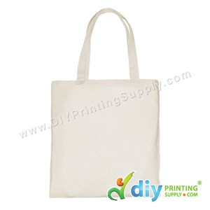 Sublimation Tote Bag (L34 X H40cm)