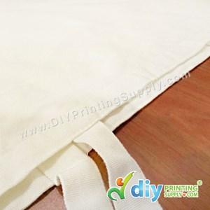 Sublimation Tote Bag (L34 X H40cm)