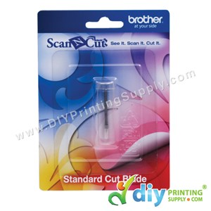 Standard Cut Blade (Brother Scanncut)