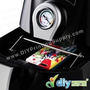 FREESUB 3D Mini Vacuum Press