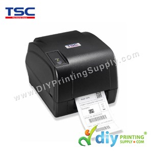 TSC Thermal Label Printer (T-4503E) (300 Dpi)
