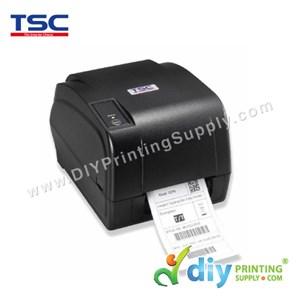 TSC Thermal Label Printer (TE-300) (300 Dpi)