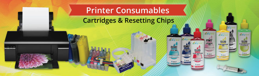 Ink cartridges are not cheap, so continually buying cartridges when your printer's ink runs out can become a very costly. Let our expert share tips with you.