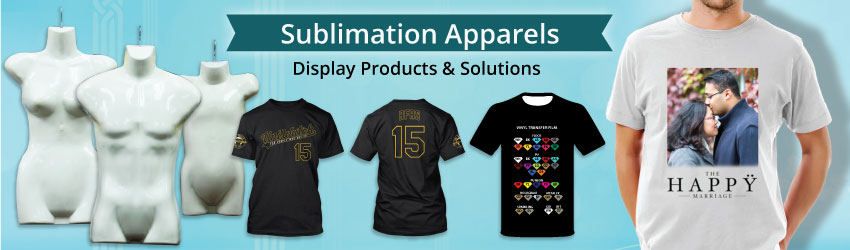 Display Products & Solutions